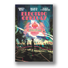 Electric Century - The Graphic Novel