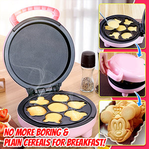 3DIBLE+ Multi-USE Cooker Mold