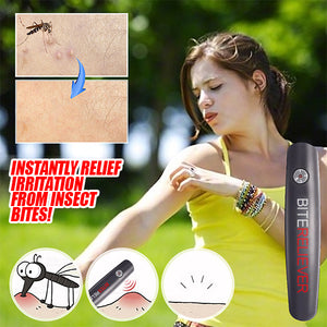 PainAway Insect Bite Reliever