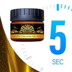 InstaFix 5 Seconds Hair Mask