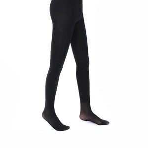 37° WarmFit Winter Leggings