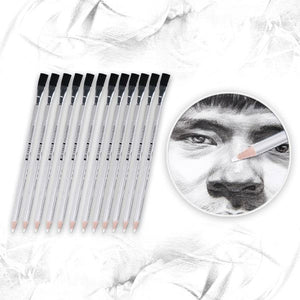 PortraitPRO Dual Tip Highlighter Eraser