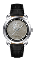 Load image into Gallery viewer, Signature Series Edition II The Coin Origin Carbon Black
