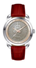 Load image into Gallery viewer, Signature Series Edition II The Coin Origin Rose Gold