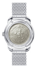 Load image into Gallery viewer, The Coin Origin Silver White