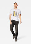 MAVI Jeans James Smoke Berlin Comfort 0042415148