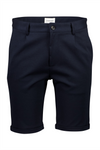 LINDBERGH Shorts Navy Mix 3030-51024