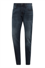 MAVI Jeans Marcus Ink Brushed Ultra Move 0035126780