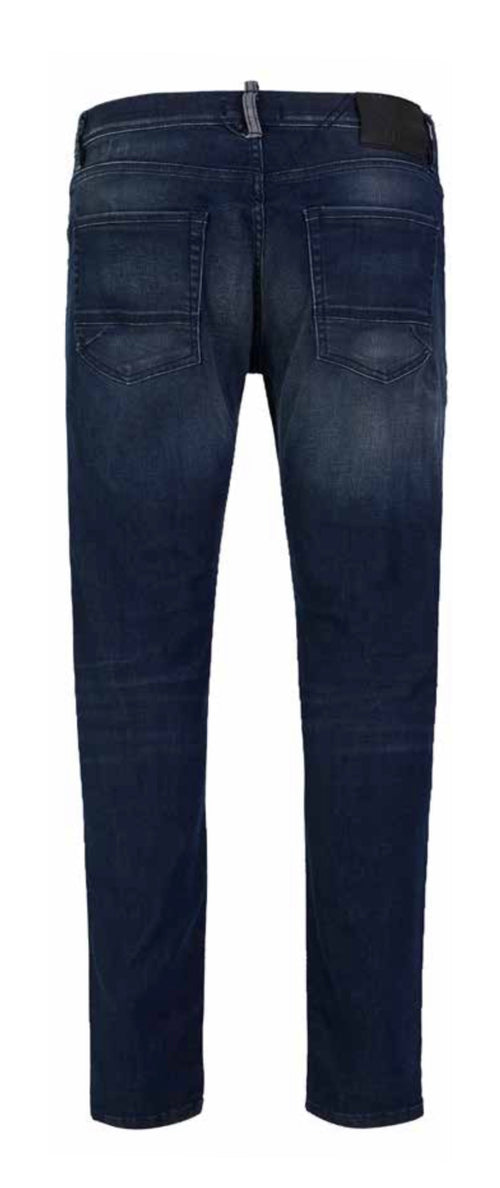 LTB Jeans Servando XD Tapered Alroy 51536
