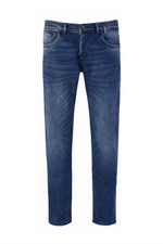 LTB Jeans Servando XD Tapered Cletus 52270