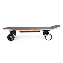 Load image into Gallery viewer, Electric Skateboards III