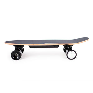 Electric Skateboards III