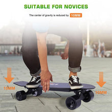 Load image into Gallery viewer, Electric Skateboard I