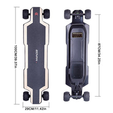 Load image into Gallery viewer, Electric Skateboard