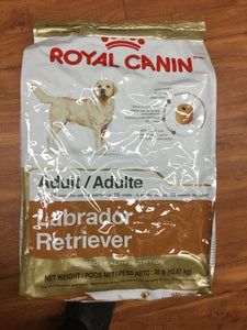 Here S Why Royal Canin Isn T Worth Paying For Natural Pet Foods