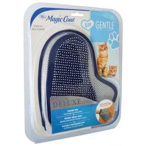 Magic Coat Deluxe Love Glove NEW