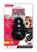 Classic Kong Extreme
