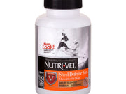 Nutri-Vet® Skin & Coat Shed-Defense Max Chews for Dogs