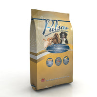 Pulsar Grain Free Dog Food - Chicken