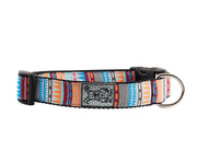 RC Pets  Clip Collar Fringe medium SALE