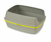 Moderna Lift To Sift Open Litter Tray Large