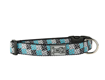 RC Pets Product Clip Collar X- Factor Xs