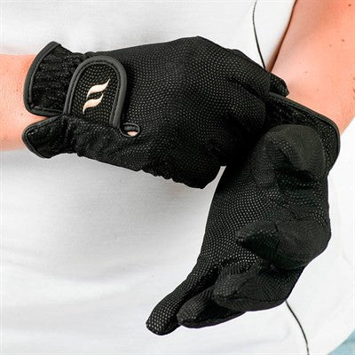 Back On Track - Equine - Riding Gloves