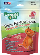 Smart N' Tasty  Emerald Pet Urinary Tract Cat Treats