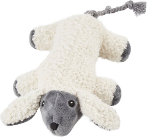 OurPets - Snagable Sheep Kicker