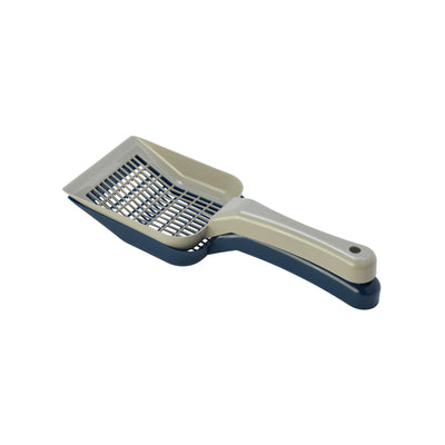 Moderna Jumbo Litter Scoop