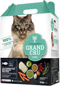 CaniSource - Grand Cru - Grain Free Fish for Cats