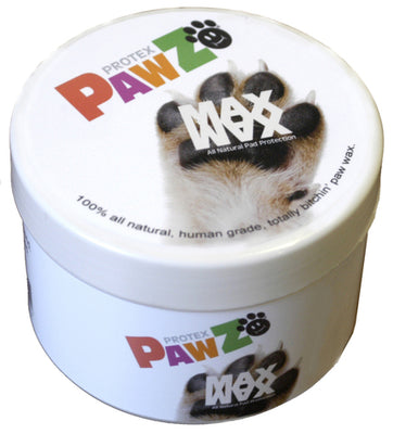 Pawz Dog Boots® Paw Wax