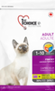 1st Choice Nutrition Finicky Adult Cat Chicken Formula