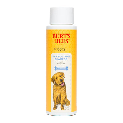 Burt's Bees - Itch Soothing Shampoo for Dogs SALE