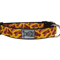 RC Pets - Meat Lover Clip Collar NEW PATTERN