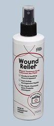 Enviro Fresh Wound Relief Spray 250ml
