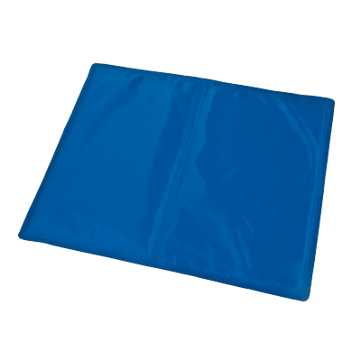 PetMate - Self Cooling Mat