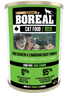 Boreal - Canned Cat Food - Cobb Chicken & Canadian Duck