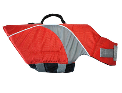 Canine Equipment Life Jacket