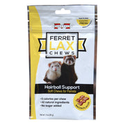 Marshall Ferret Lax Chews - 3 oz
