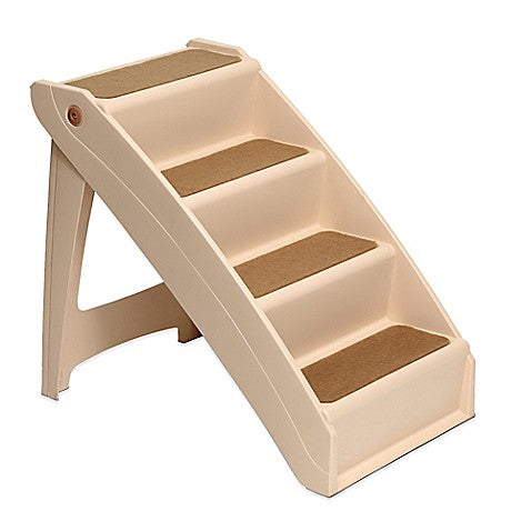 PupStep Plus XL Stairs
