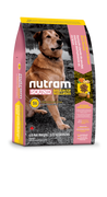 Nutram - Sound Balanced Wellness - Adult Dog - Dry Dog Food