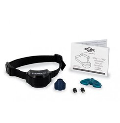 Petsafe Stay+Play Wireless Fence™ Add-A-Dog® Extra Receiver Collar
