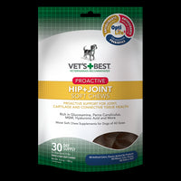 Vets Best - Proactive Hip and Joint Soft Chews