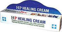 HomeoPet HP Healing Cream