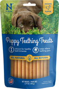 N-Bone - Puppy Teething Sticks