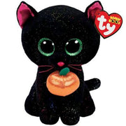 ty beanie boo potion