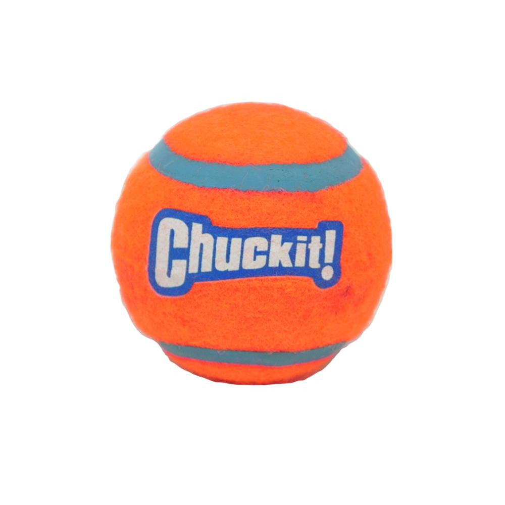 Chuckit! - Tennis Ball - 2 Pack
