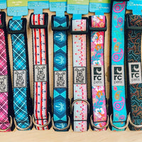 Rc pets dog collars new patterns