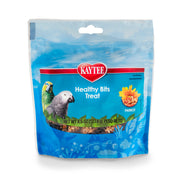 Kaytee Healthy Bits Treat Parrot 4.5 oz